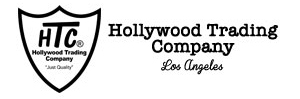 Htc Los Angeles Hollywood Trading Company Equipe Boutique Aversa Caserta Napoli San Marcellino