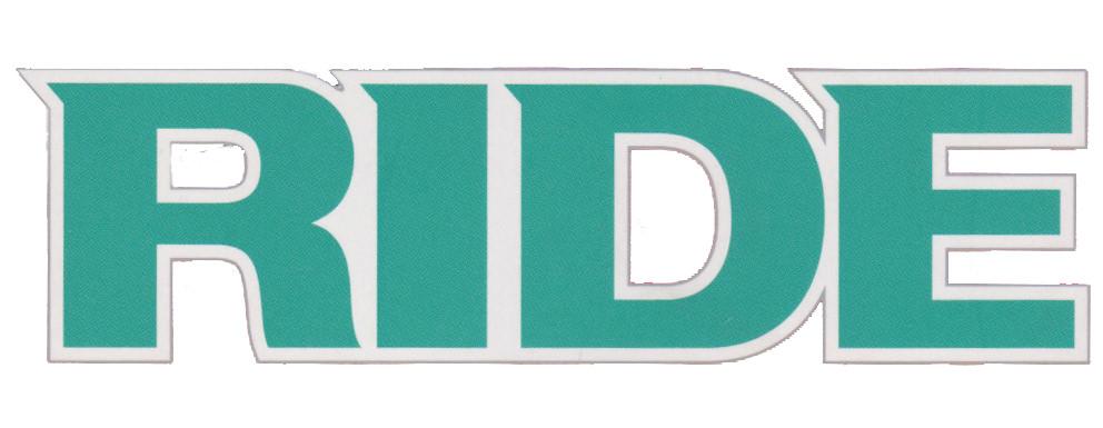 Ride Copy3
