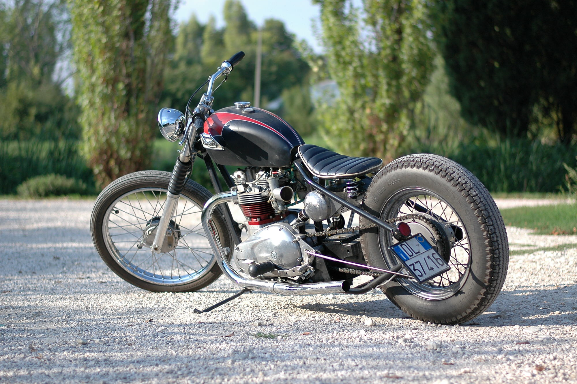 northeast_custom_chopper_moto