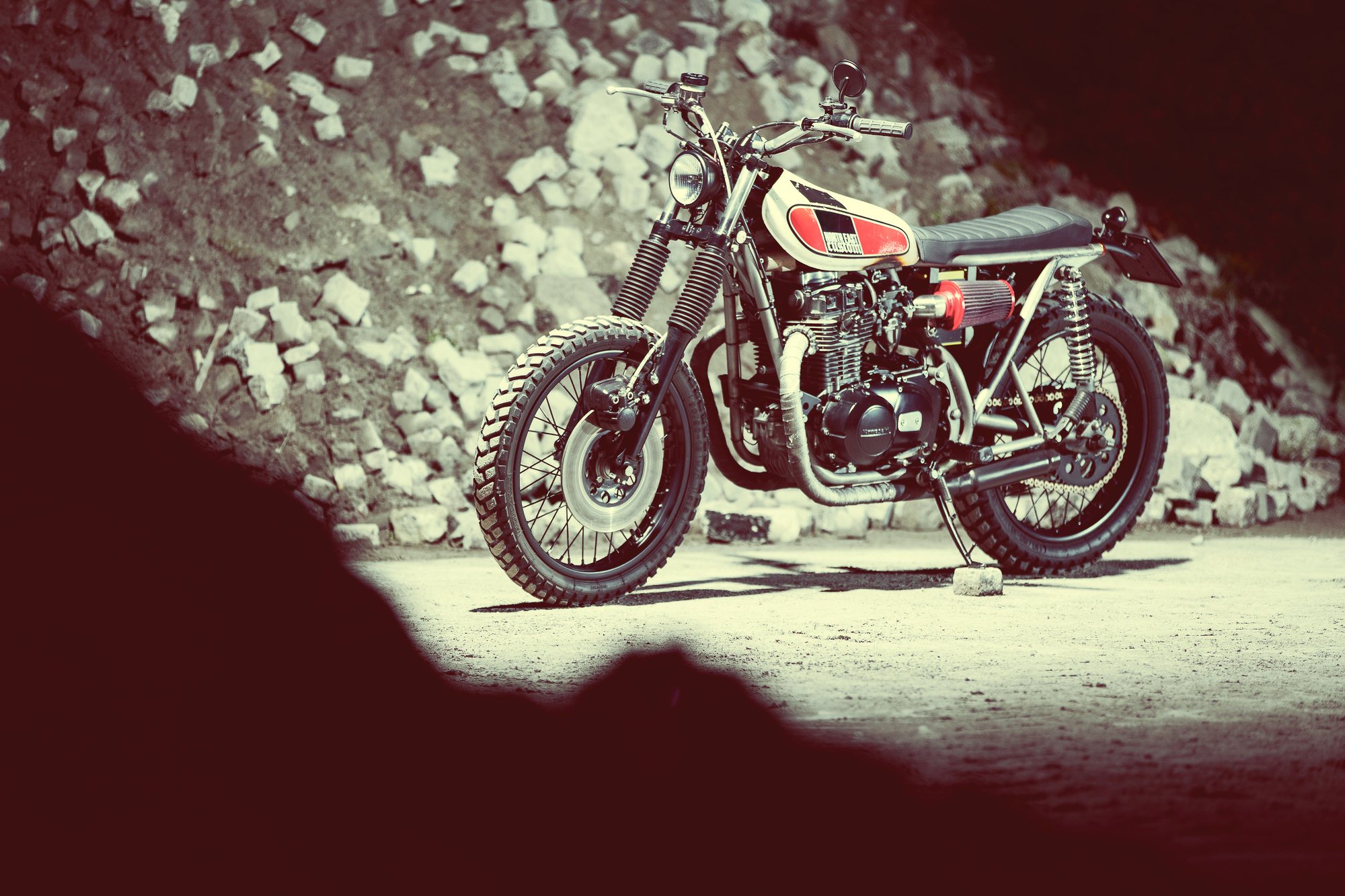 northest-custom-kawazaki400_padova_moto