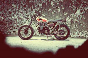 northeast_custom_kawazaki400_motorbike
