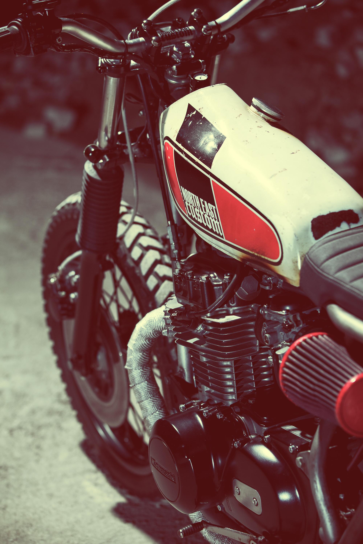 northeast_custom_kawazaki_motorbike