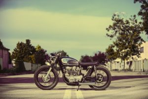 northeast_custom_motorcycle