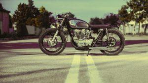 northeast_custom_padova_moto_coppiello