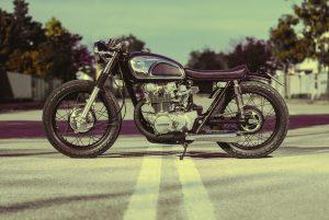 northeastcustom_padova_bike
