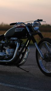 northeast_custom_chopper