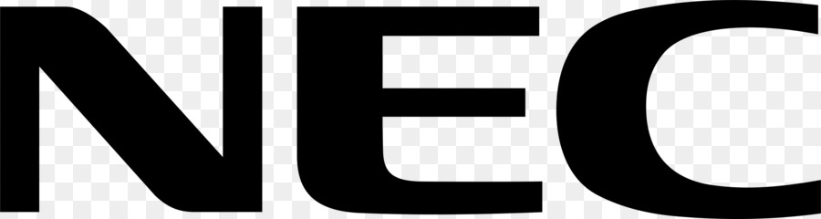 Kisspng Phone Guys Inc Nec Corp Logo Business Firefox Hello 5b3d7cece25760.5143499715307563329271