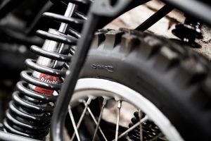 northeastcustom_bike-italy