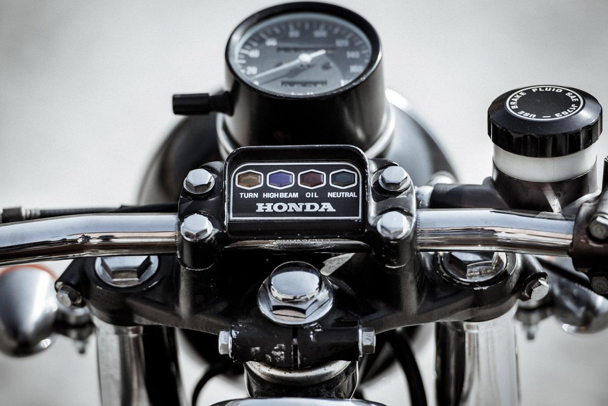 northeastcustom_frontbike