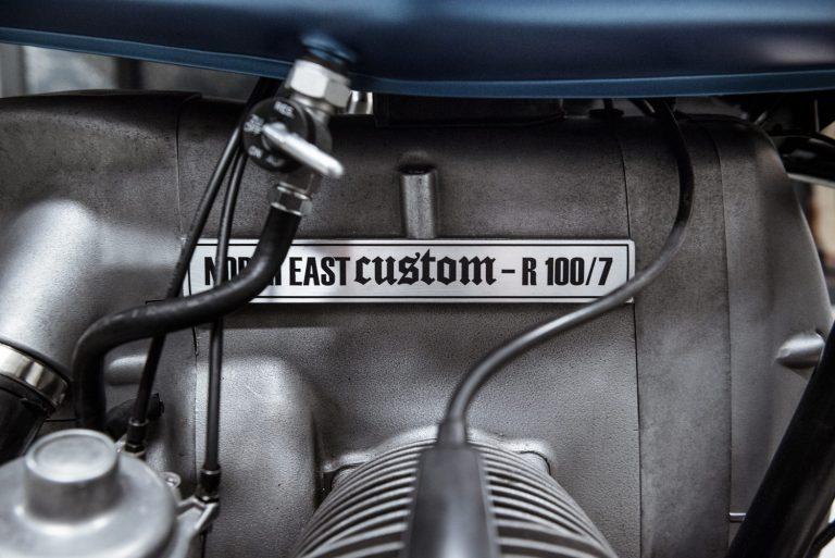 norteastcustom_r-100/7bmw