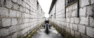 northeastcustom-padova-bike