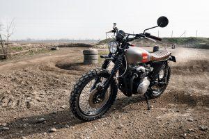 northeastcustom_hondafour500K_bike