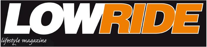 LogoHD 2