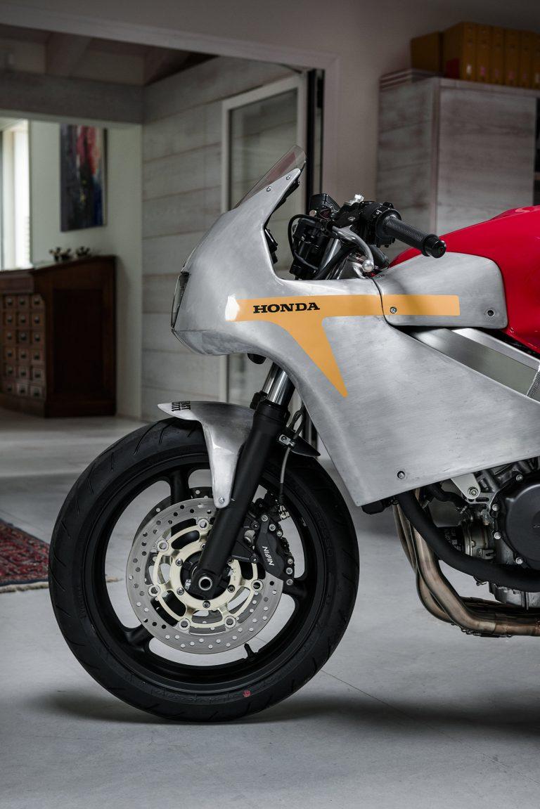 22 NEC HondaTT