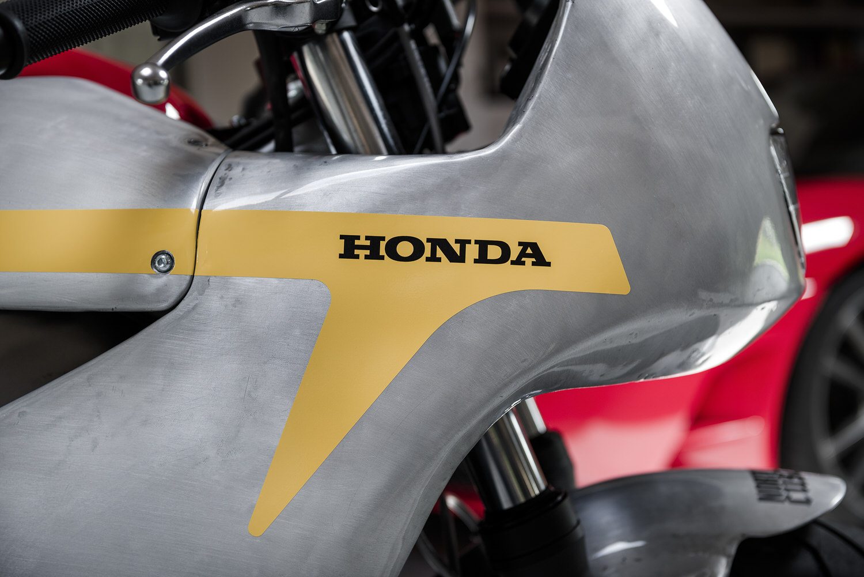34 NEC HondaTT