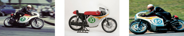 RC 166