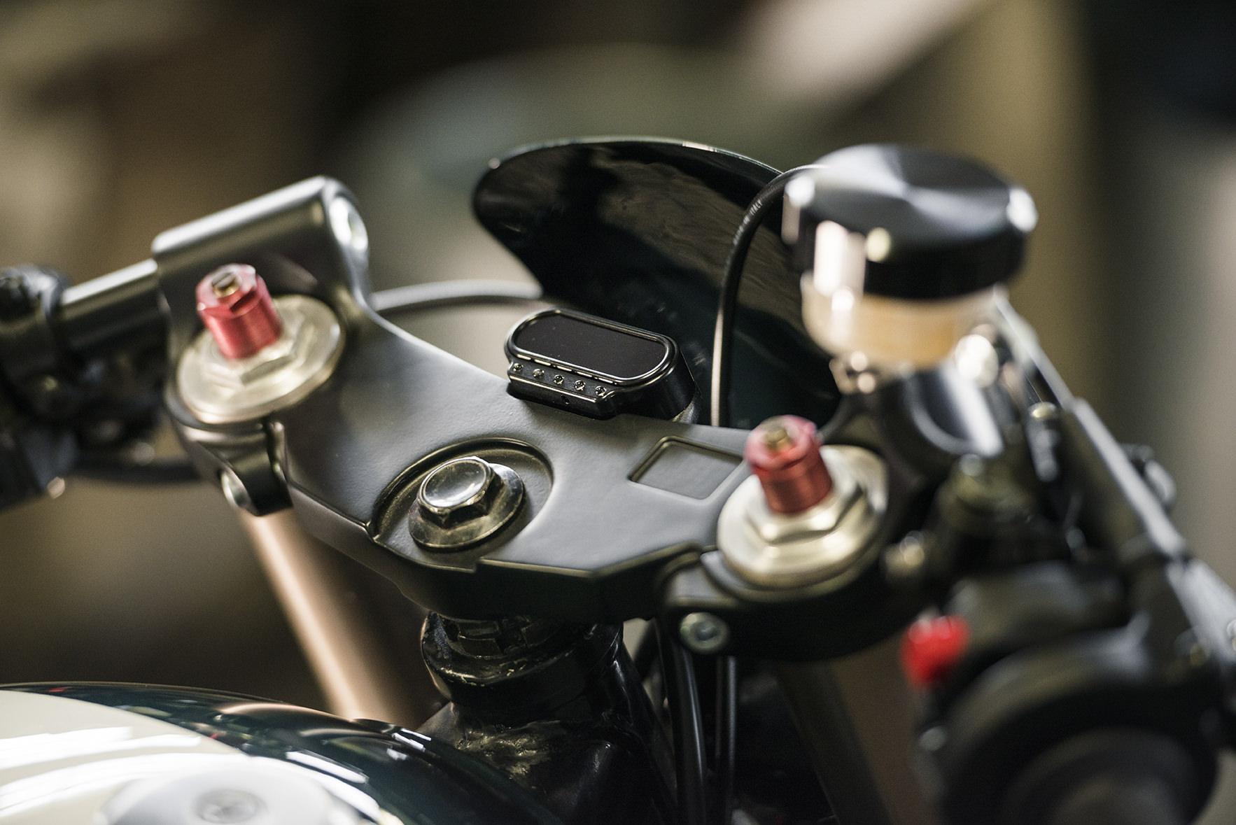 16 NEC YamahaSparo Low FRD0100