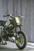 007 NEC DucatiStealth High FRD3854