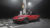 01 FilippoMolena NEC HondaVaroz H 1FM6762