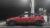 03 FilippoMolena NEC HondaVaroz H 1FM6771