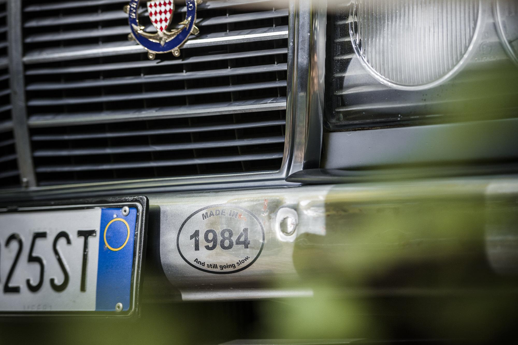044 FilippoMolena NEC Merc+Toyo FRD4523