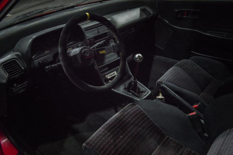 09 FilippoMolena NEC HondaVaroz H 1FM6783