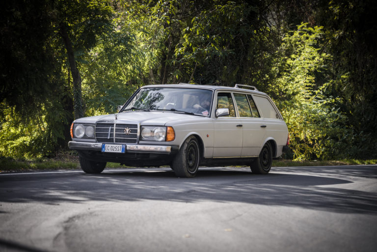 204 FilippoMolena NEC Merc+Toyo FRD4640