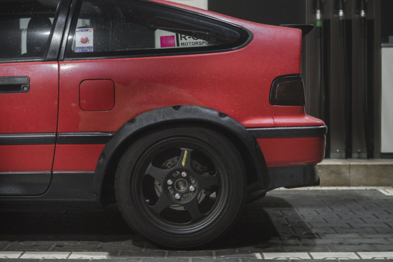 25 FilippoMolena NEC HondaVaroz H FRD4914