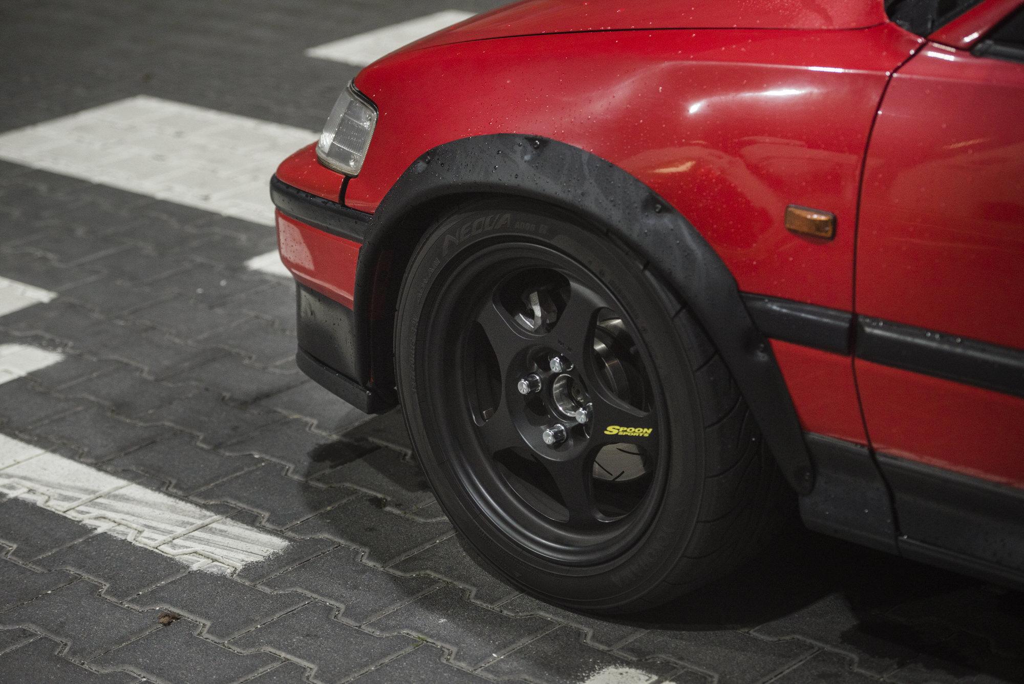 28 FilippoMolena NEC HondaVaroz H FRD4917