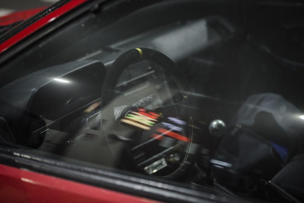 39 FilippoMolena NEC HondaVaroz H FRD4931