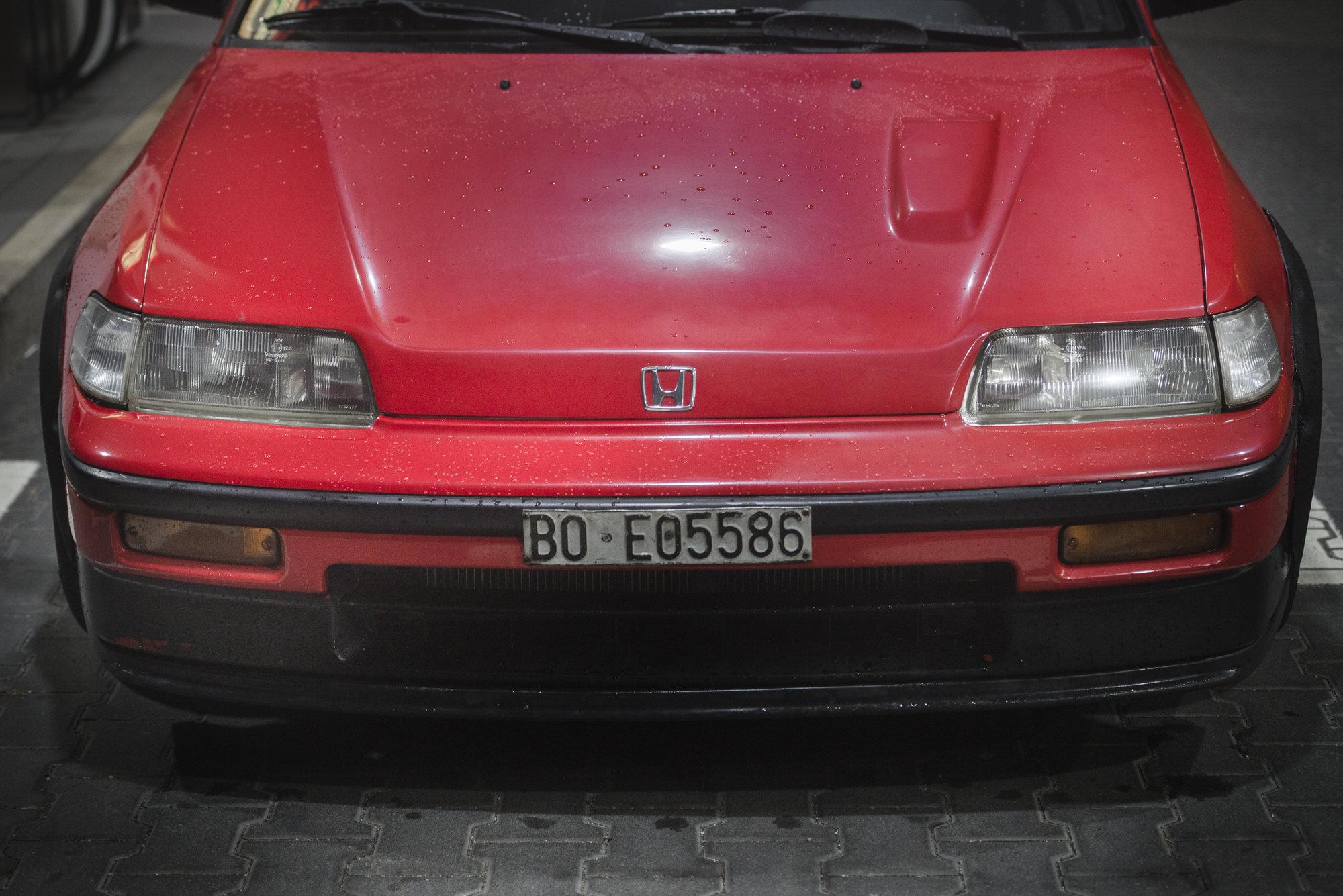 42 FilippoMolena NEC HondaVaroz H FRD4934