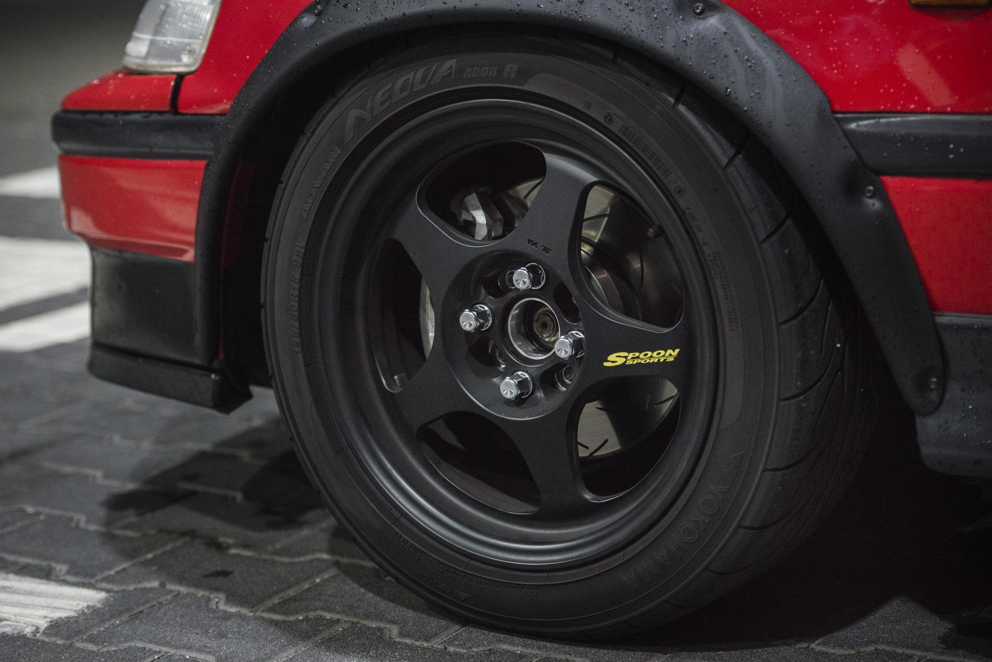 46 FilippoMolena NEC HondaVaroz H FRD4938