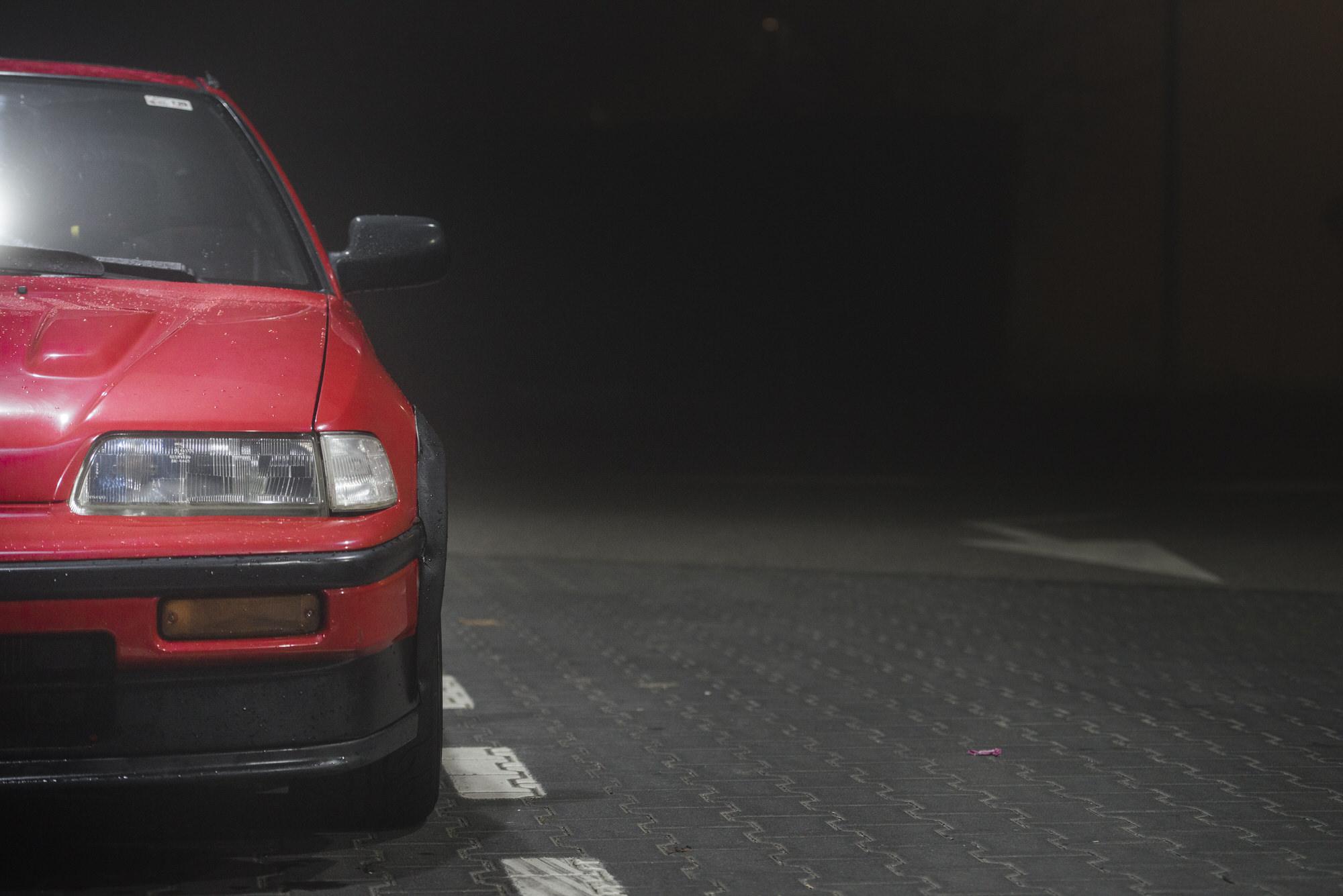 50 FilippoMolena NEC HondaVaroz H FRD4944