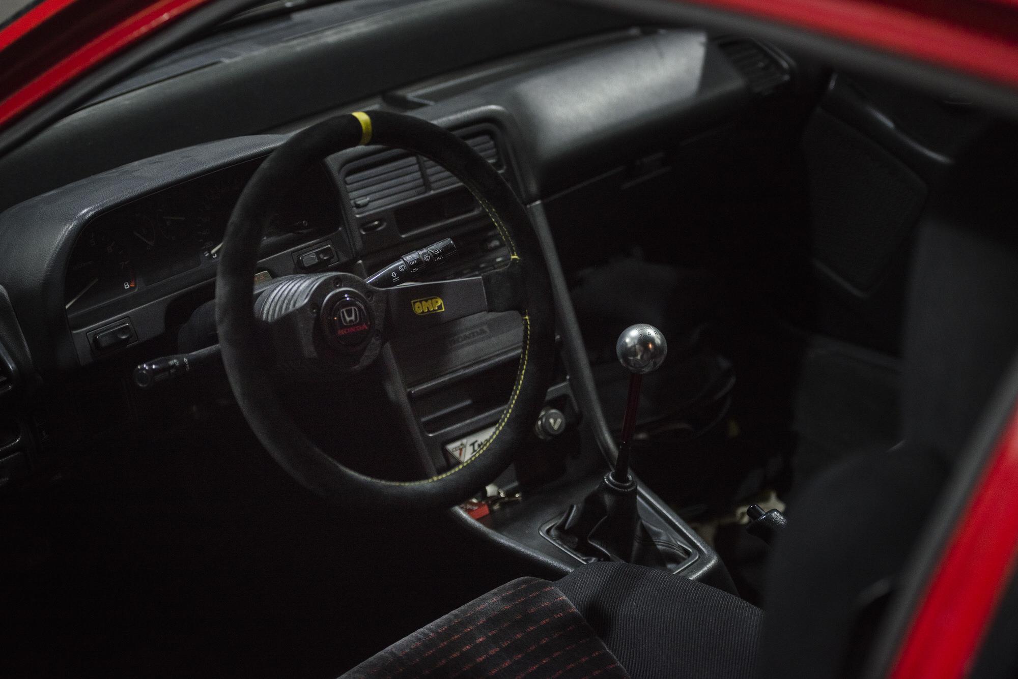 57 FilippoMolena NEC HondaVaroz H FRD4951