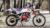 05 FilippoMolena NEC HondaDom L FRD7181